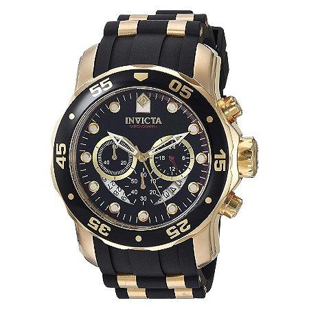 Relógio Invicta 6981 Pro Diver