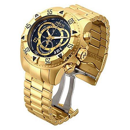 307d149f323 Relógio Invicta Pro Diver 80624 - Chic Outlet - Economize com estilo!