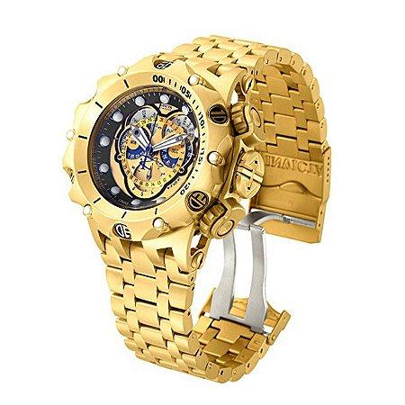 Relógio Invicta 16804