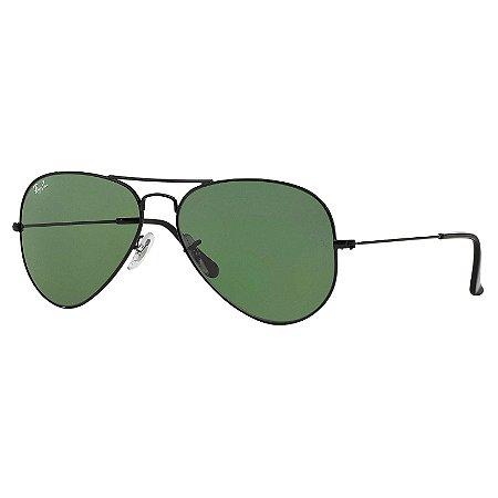Óculos Ray Ban Aviator Clássico