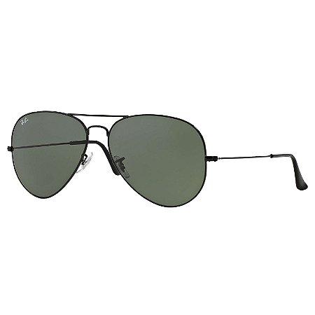 Óculos Ray Ban Aviator Large Metal ll