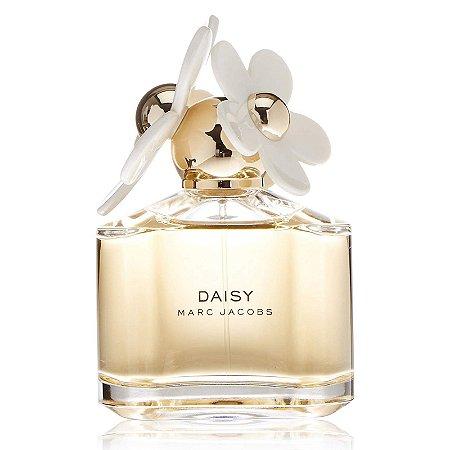 Perfume Daisy by Marc Jacobs Feminino Eau De Toilette 100ml