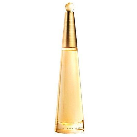 Perfume L'Eau D'Issey Absolue Feminino Eau De Parfum 50ml