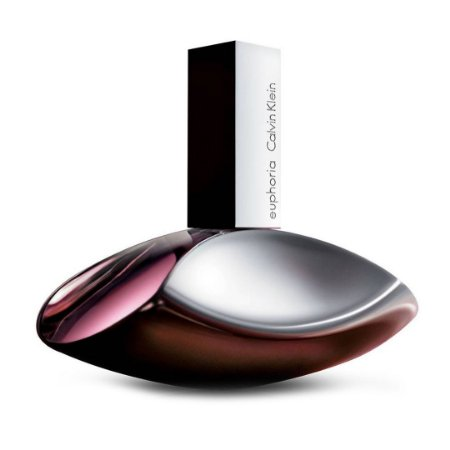 Perfume Euphoria by Calvin Klein Feminino Eau de Parfum 100ml