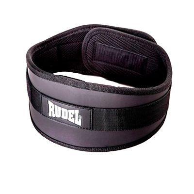 Cinturão para Musculação Gladian Rudel