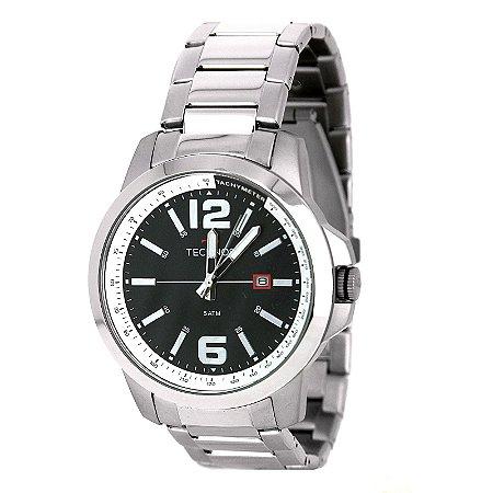 Relógio Technos Masculino Racer 2115MRP/1P