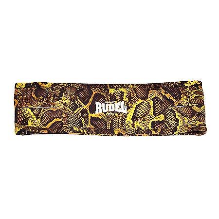 Cinto Esportivo Waist Bag Cobra Rudel Sports Tamanho GG