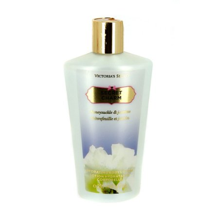 Creme Hidratante Body Lotion Victorias Secret – Secret Charm 250ml