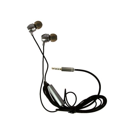 Fone De Ouvido Estilo DJ Intra-auricular Chumbo FON-2139D - Inova