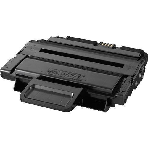 Tonner Compativel Samsung Ml2850