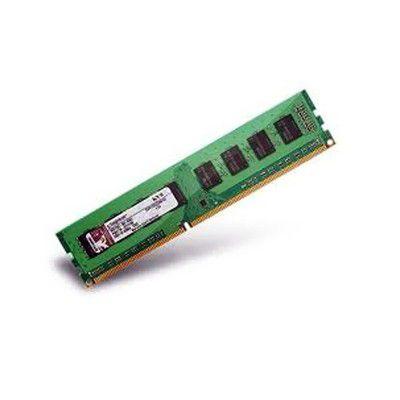 Memória Ram SDRAM DDR3 4Gb Mark V