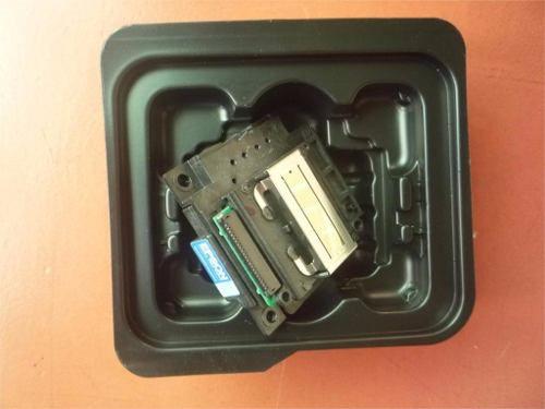 Cabeça De Impressão Epson M105 M205 Fa11000