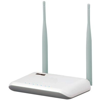 Roteador Wireless Maxprint 2 Ant