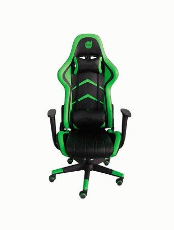 Cadeira Dazz Prime Gamer
