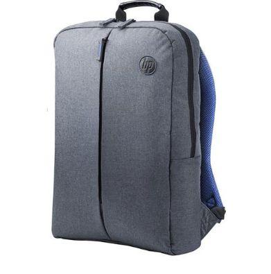 Mochila HP Atlantis para Notebook até 15.6