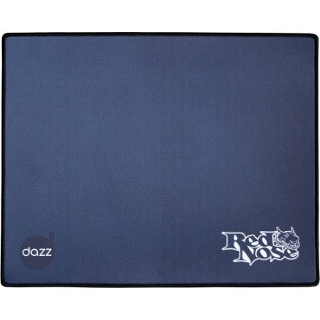 Mousepad Red Nose Speed - Dazz