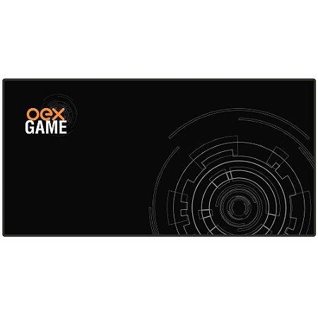 Mousepad GAME Oex Big Shot MP-303
