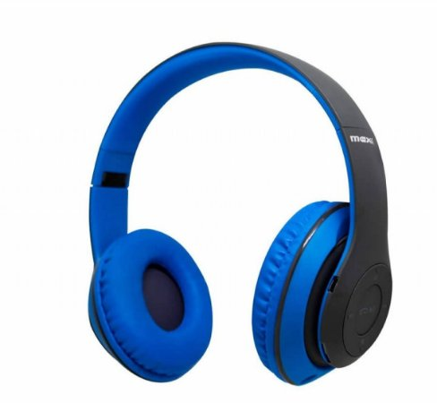 Headset Maxprint Max Freedon Bluetooth