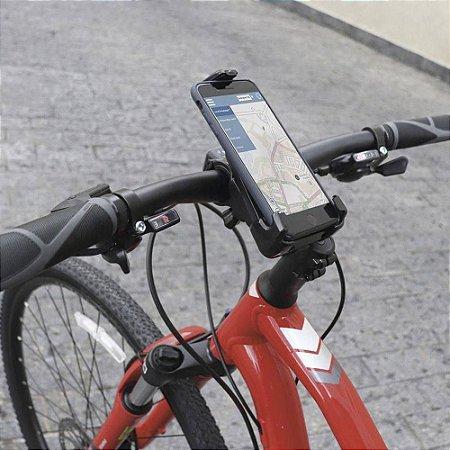 Suporte I2go SB100 para Bike