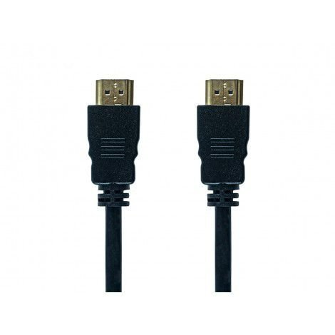 Cabo Empire HDMI 1.4 3D 1.8 Metros