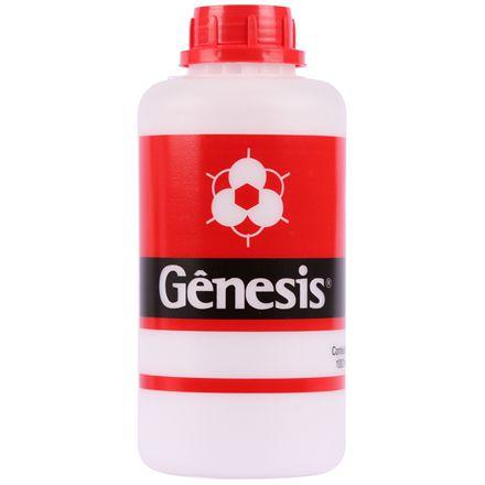 Removedor de Emulsão Gênesis 1KG