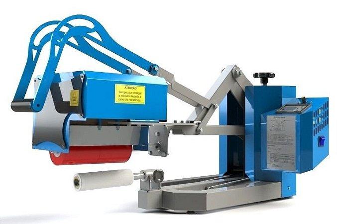 Prensa Transfer Multi360 Rolo 20cm