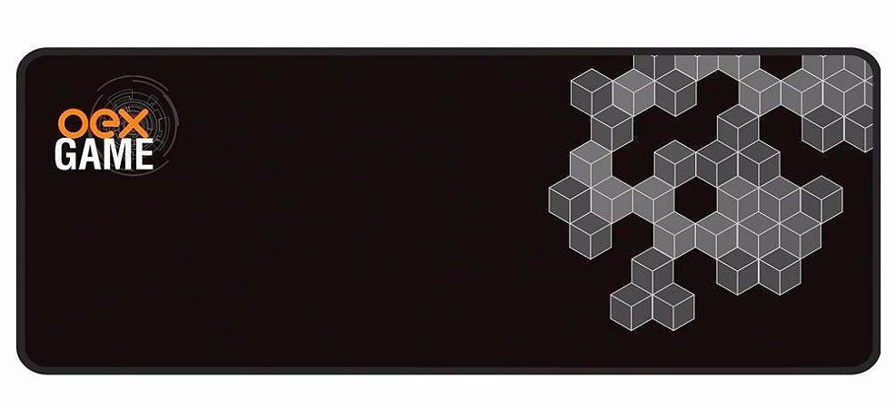 Mousepad Game Oex Dimension MP-305