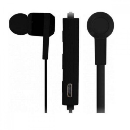 Fone de Ouvido Maxprint Earphone Bluetooth