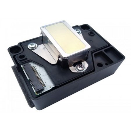 Cabeçote impressora Epson L1300