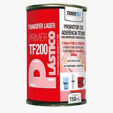 Primer TF200 Plastico Transfix 150ml