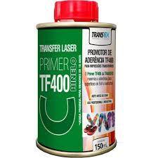 Primer TF400 Transfix Chinelo 150ml