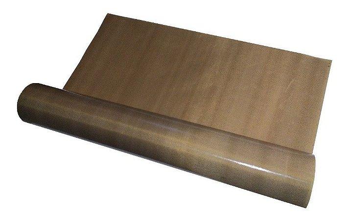 Manta Teflon  100cm x 48cm