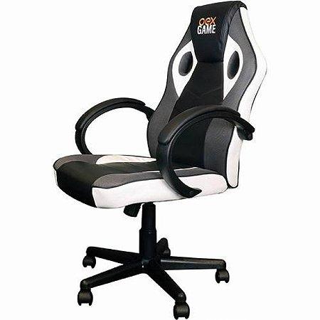 Cadeira Gamer Oex GC 200