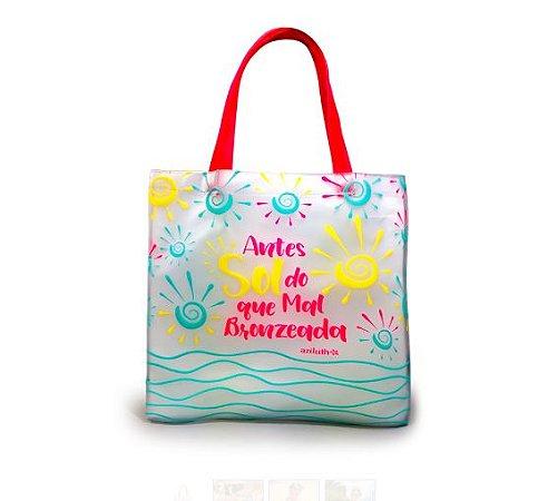 Bag Chic Antes Sol