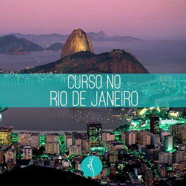 10-CERTIFICAÇÃO BALLETPILATES FUSION: RIO DE JANEIRO - 19, 20 E 21 DE OUTUBRO/2018 - via pagamento recorrente