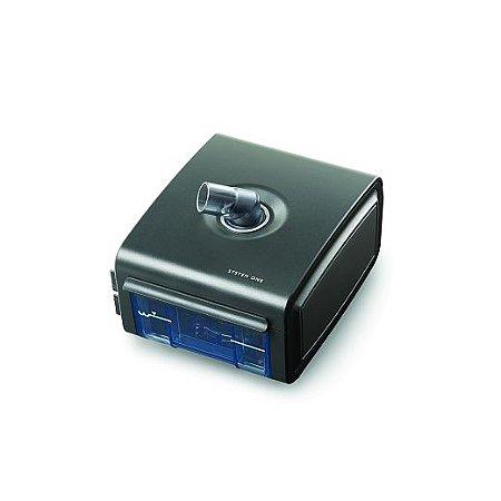 Umidificador Philips System One - Série 60