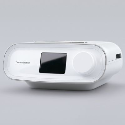 CPAP Philips DreamStation Auto