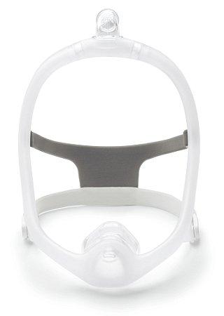 Máscara Nasal DreamWisp – Philips Respironics