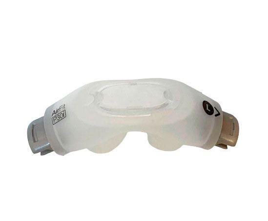 Acessório para Máscara Nasal AirFit N30i