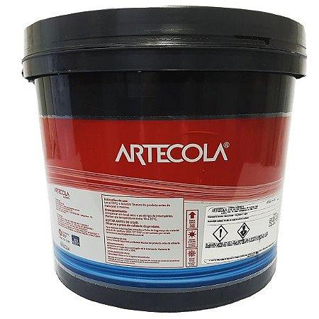 COLA ARTECOLA V-203C