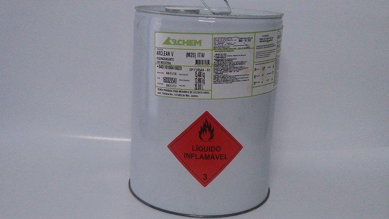 ARCLEAN V C/20 L