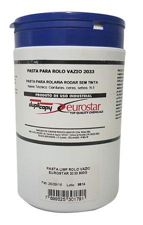 PASTA PARA ROLO VAZIO C/900 G