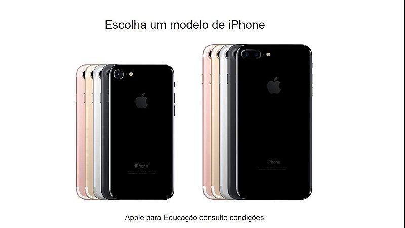 VEdu-Apple-iPhone