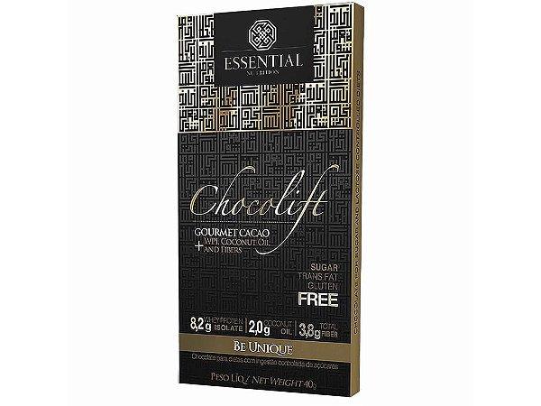 Chocolift Be Unique Essential Nutrition