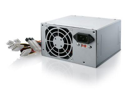 Fonte Multilaser para Gabinete 230 Watts Reais (450W Pmpo) - GA230