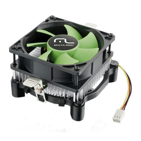 Cooler Universal Intel e Amd - GA120
