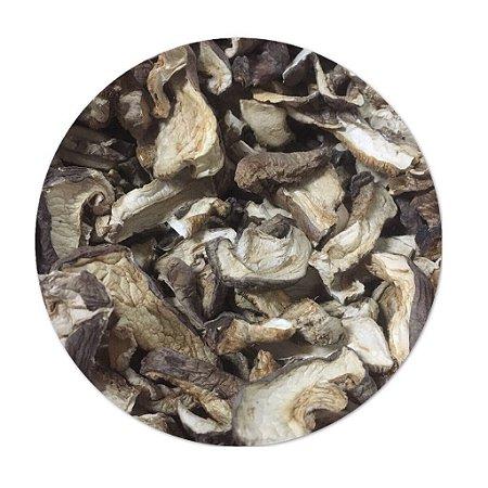 Funghi - Granel (R$ 14,00/100g )