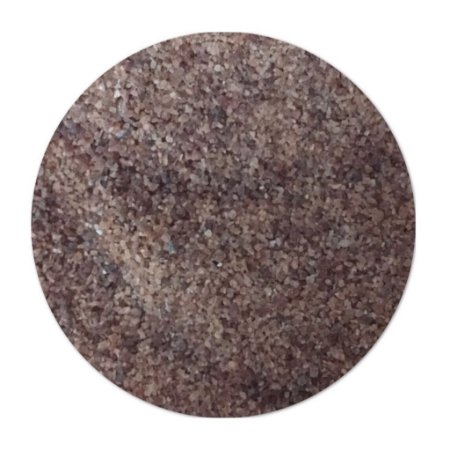 Sal Negro - Granel ( R$3,80/100g )
