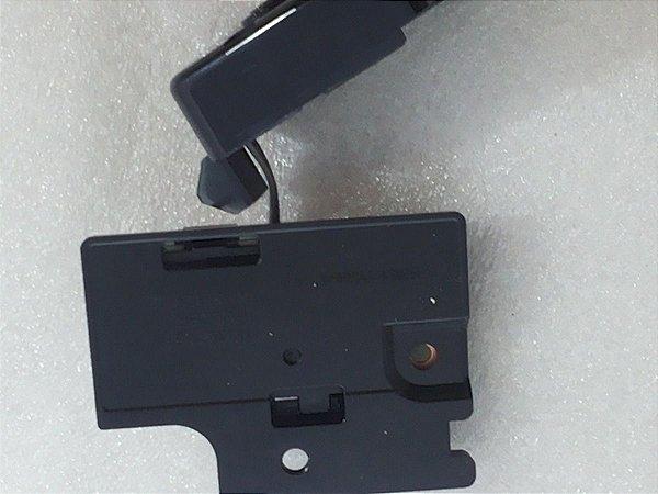 Chave Power C/ Wirelles Tv Samsung Un43j5200ag