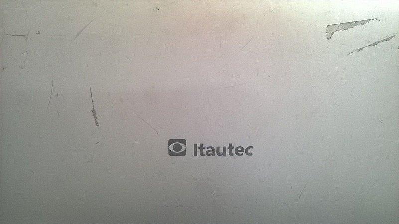 Carcaça De Notebook Itautec W7730
